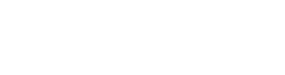 Best Buy Charity Classic