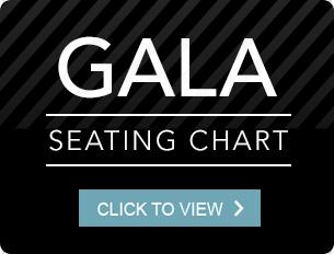 Gala-SeatingChart