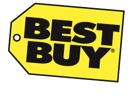 Best Buy Foundation