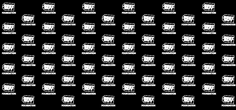 logo-tile