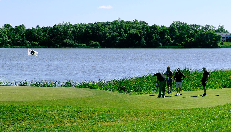 CharityClassic_Golf-03
