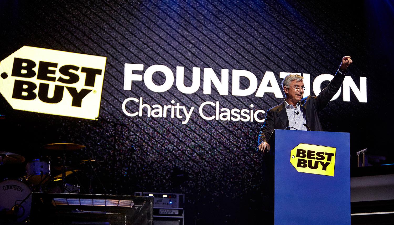CharityClassic_HubertJoly2